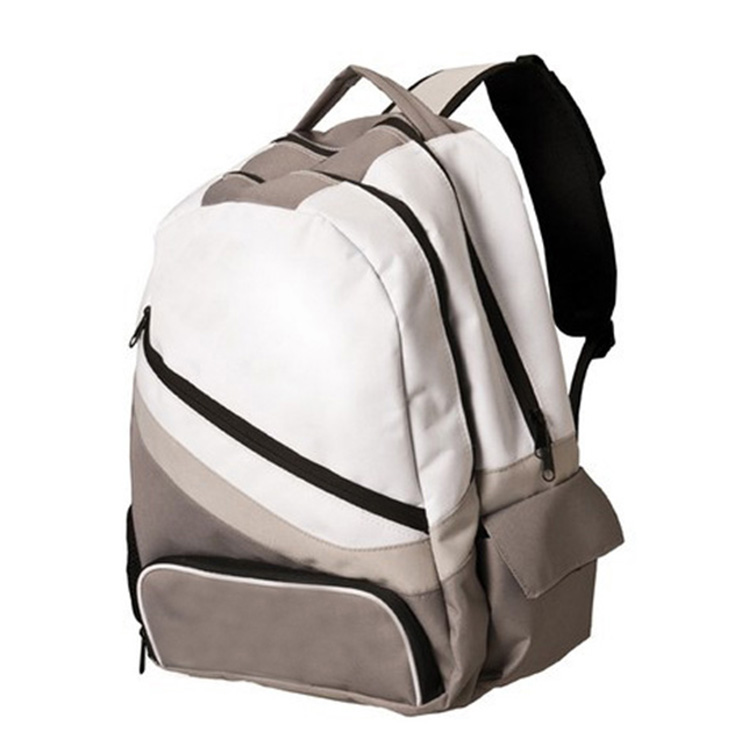 Fashion Duffle Equipment Lacrosse Backpack Bag
