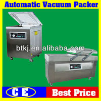 Vacuum Plastic Bag Packer Machine for Sale with Cheap Price,Automatic Small Mini Size Table Vacuum Packing Machine