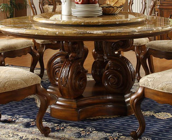 Dining Table Room Furniture Sets