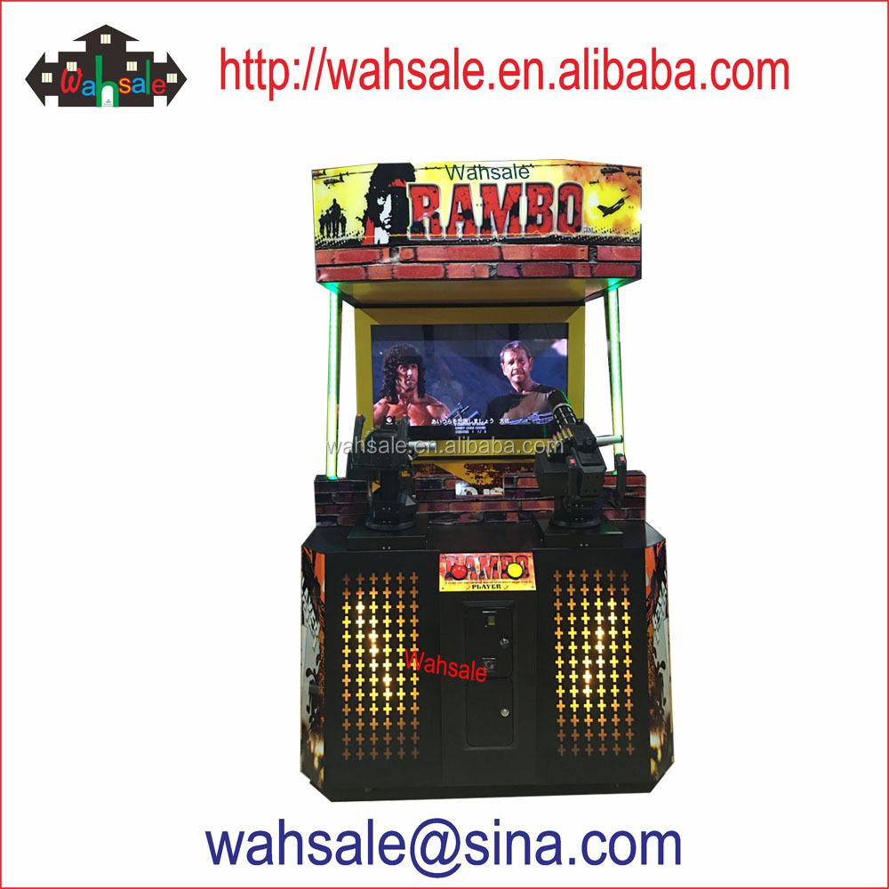Игровые автоматы имитация стрельбы игровые слот автоматы онлайнi