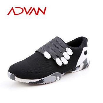 Hochwertige Alibaba Vorteile Schuhe Leinwand Low Cut Schuhe Private Label Turnschuhe Buy Hochwertigen Casual Stil Leinwand Schuhe Für Männer,Private