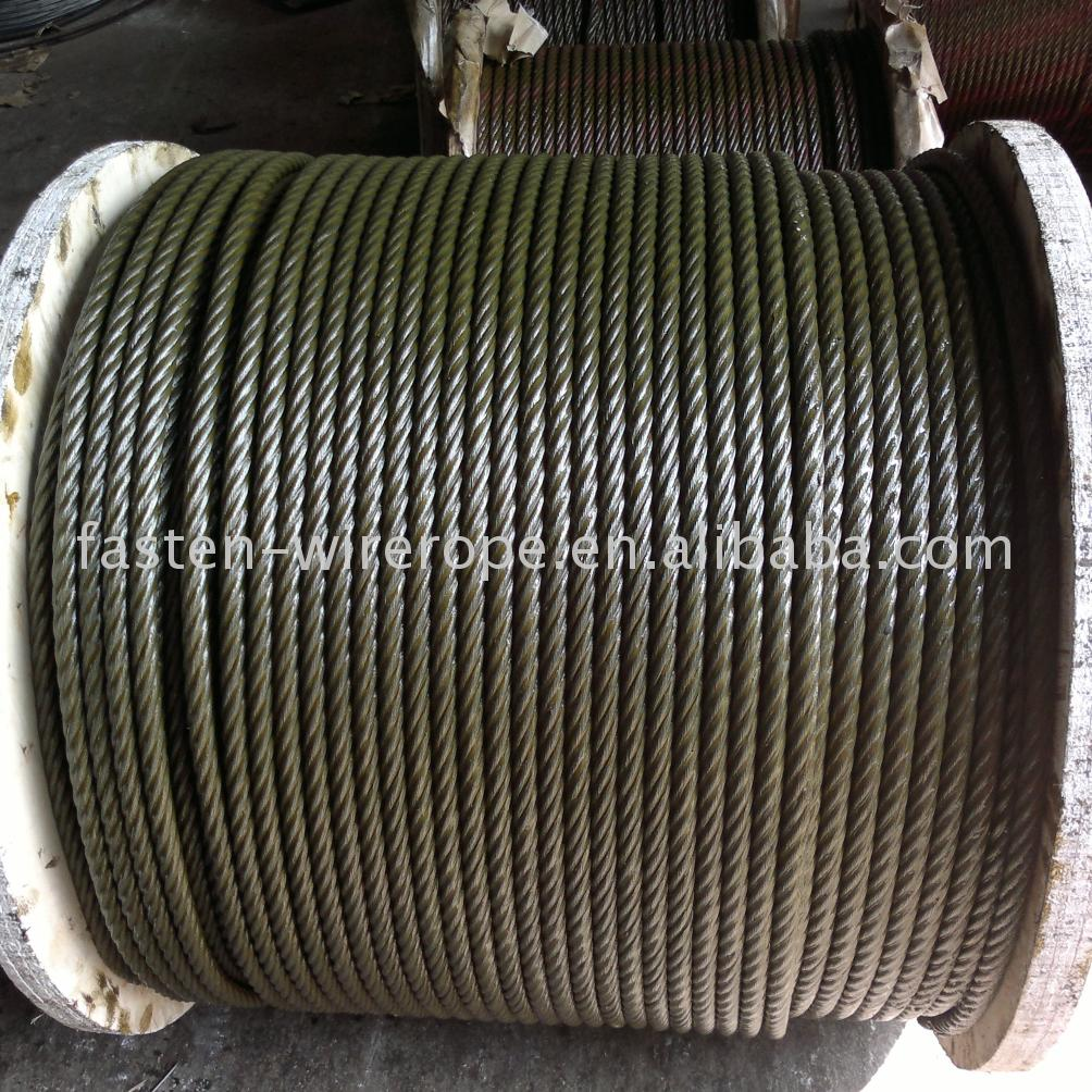 China Eye Steel Wire, China Eye Steel Wire Manufacturers and ...