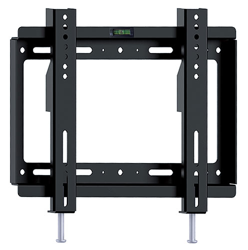 cheap cheap cheap wholesale stable tv wall mount bracket for car and bed room furniture buy tv. Black Bedroom Furniture Sets. Home Design Ideas