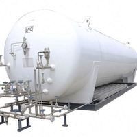 used iso tank container priceshigh quality co2 cylinder best co2 high pressure tank for sale