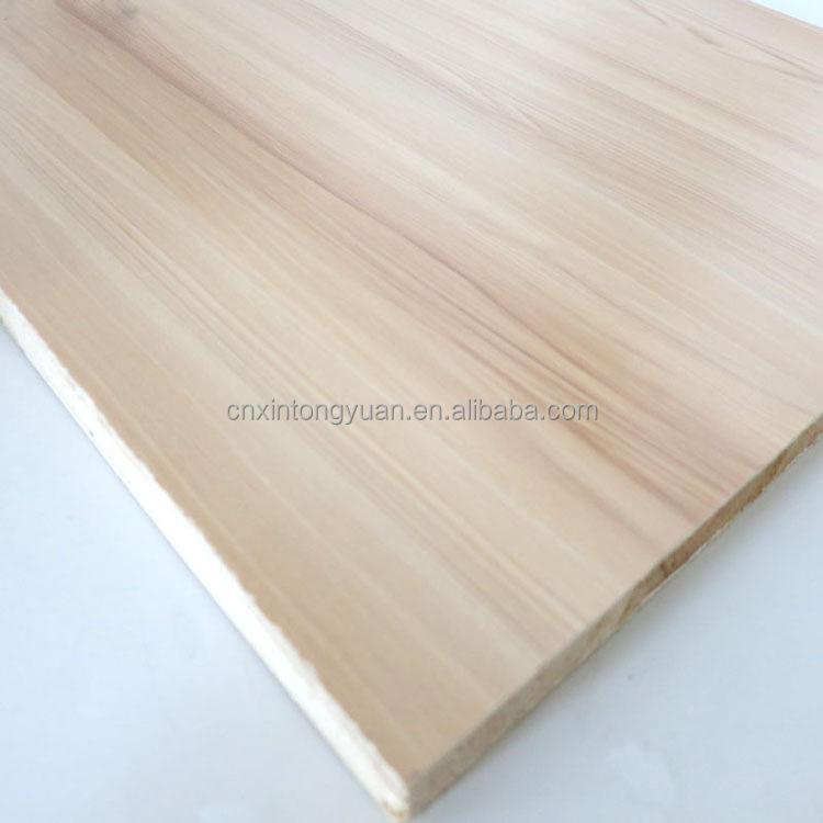 shandong maderas de roble tablones precio de la madera de