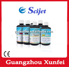 china good price uv printer offset curable printing ink price