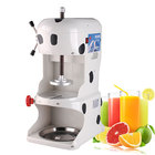 Vente chaude professionnel orange juicer machine