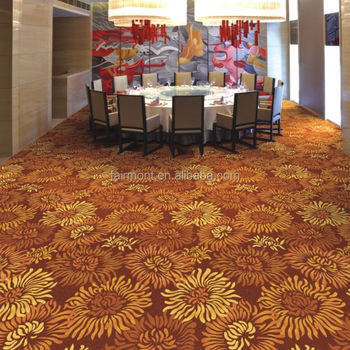 High Quality Ballroom Floor Carpet Best Buy Carpets B01