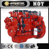 Diesel Engine Hot sale high quality engine 4d34
