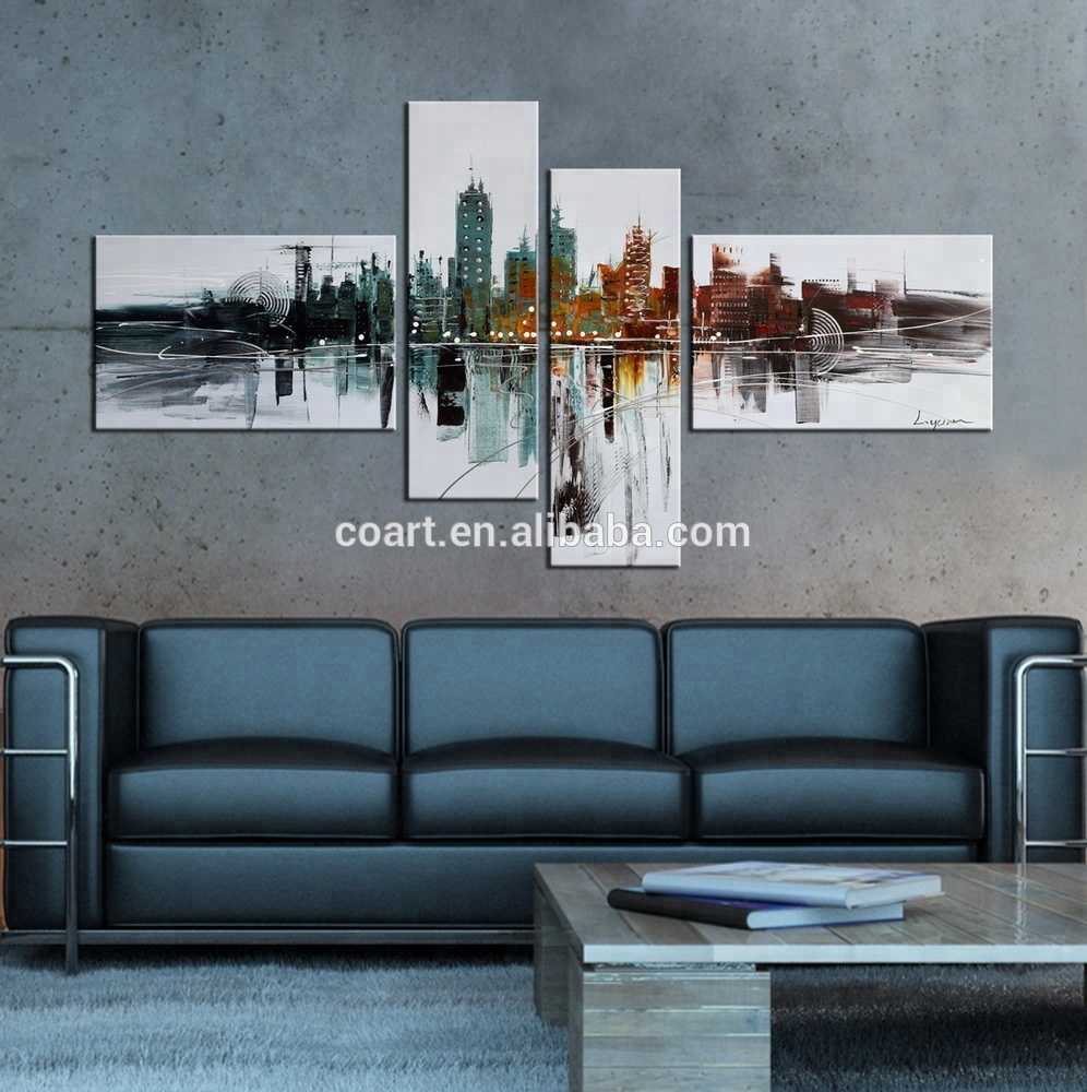 China Interior Decor Wall Art, China Interior Decor Wall Art Manufacturers  And Suppliers On Alibaba.com