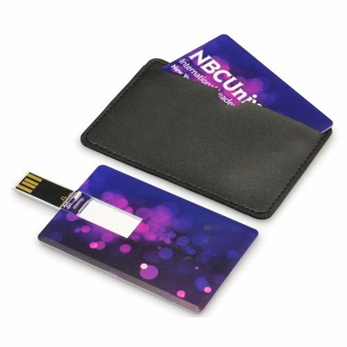 Niedrigen Preis 2 Gb Visitenkarte Usb 4 Gb Stick Flash Speicher Mit Logo Als Werbegeschenk Buy Niedrigen Preis 2 Gb Visitenkarte Usb Usb 4 Gb