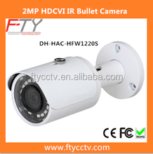Dahua DH-HAC-HFW1220S 2MP 1080P IR HDCVI CCTV Camera Dahua Full HD DVR