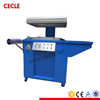CE certified tools skin packing machine for stationery hot sale