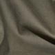 stretch twill cotton bamboo fabric stretch bamboo cotton fabric