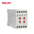 DELIXI Free Sample New Arrival Water Level sequence Control Relay