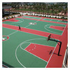 /product-detail/acrylic-synthetic-sports-flooring-material-basketball-courts-flooring-for-sale-60669634515.html