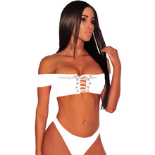 Gratis monster braziliaanse fabrikant sexy <span class=keywords><strong>tiener</strong></span> transparante <span class=keywords><strong>bikini</strong></span>