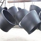 Seamless Reducer Reducer Manufacture Seamless Carbon Steel BW Eccentric Reducer