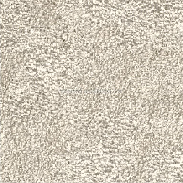 alfombra alfombra rstica porcelanosa venis cascais natural porcelana cermica