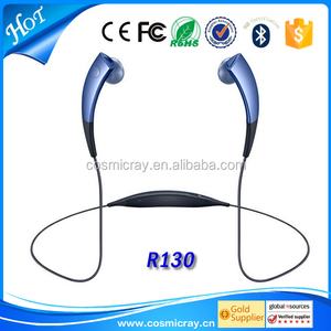 6681e1022a6 Phone Bluetooth Headset N95, Phone Bluetooth Headset N95 Suppliers and  Manufacturers at Alibaba.com