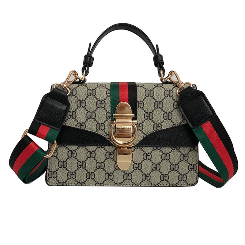 3faa51b180 China leather bag xiamen wholesale 🇨🇳 - Alibaba