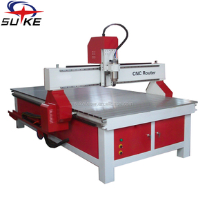 Woodworking cutting cnc machine/ Woodworking cnc router Christmas Price in Sri Lanka