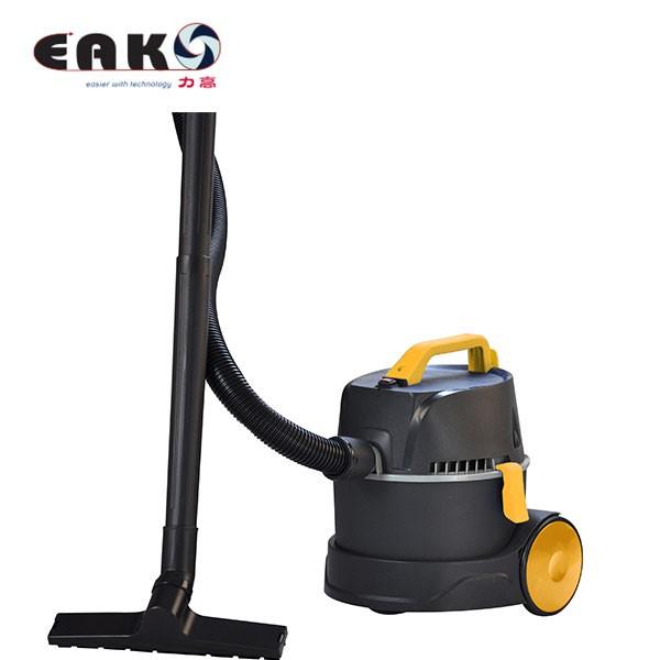 Quiet Vacuum Cleaner home use quiet vacuum cleaner - buy quiet vacuum cleaner,home