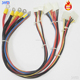 electrical cable manufacturer wiring harness kit assembly wire harness