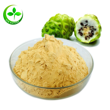 High quality noni extract powder, noni enzyme