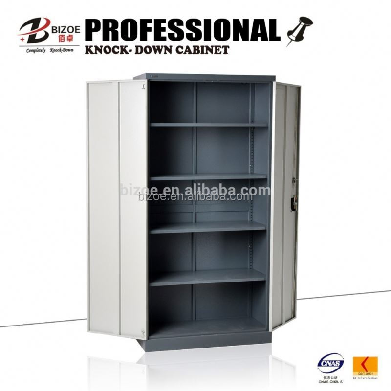 Salon Storage Cabinets, Salon Storage Cabinets Suppliers and ...