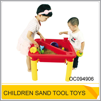 Sand Desk Toy Preston Home Office Desk