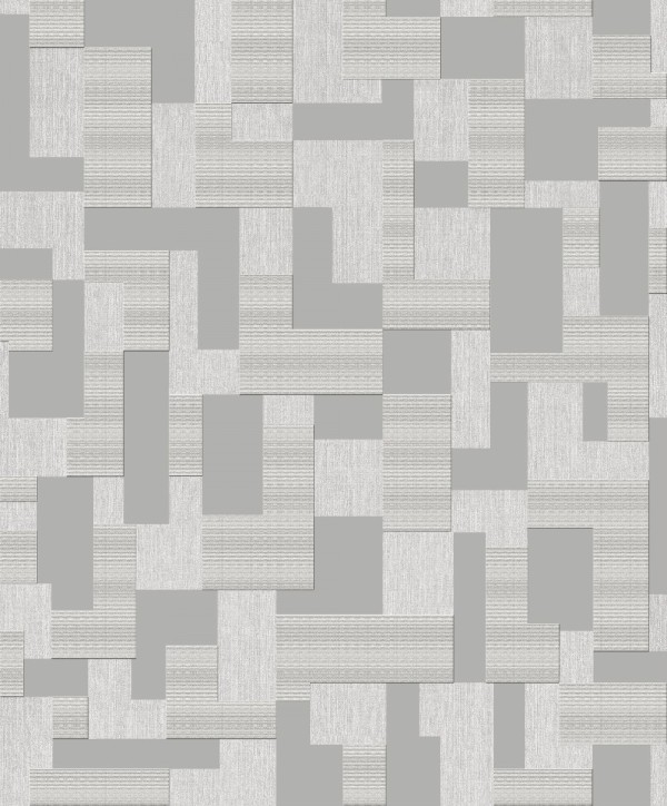 New design texture wallpaper buy texture wallpaper for 3d wallpaper for office wall