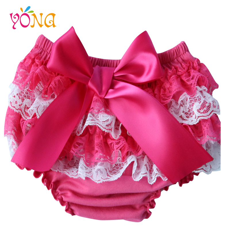 d44a0ef31 Adult Baby Sissy Red Satin Frilly Diaper Cover Pants - Buy Adult ...