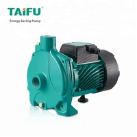taifu water pump,electric farm irrigation centrifugal water pump,centrifugal pump water