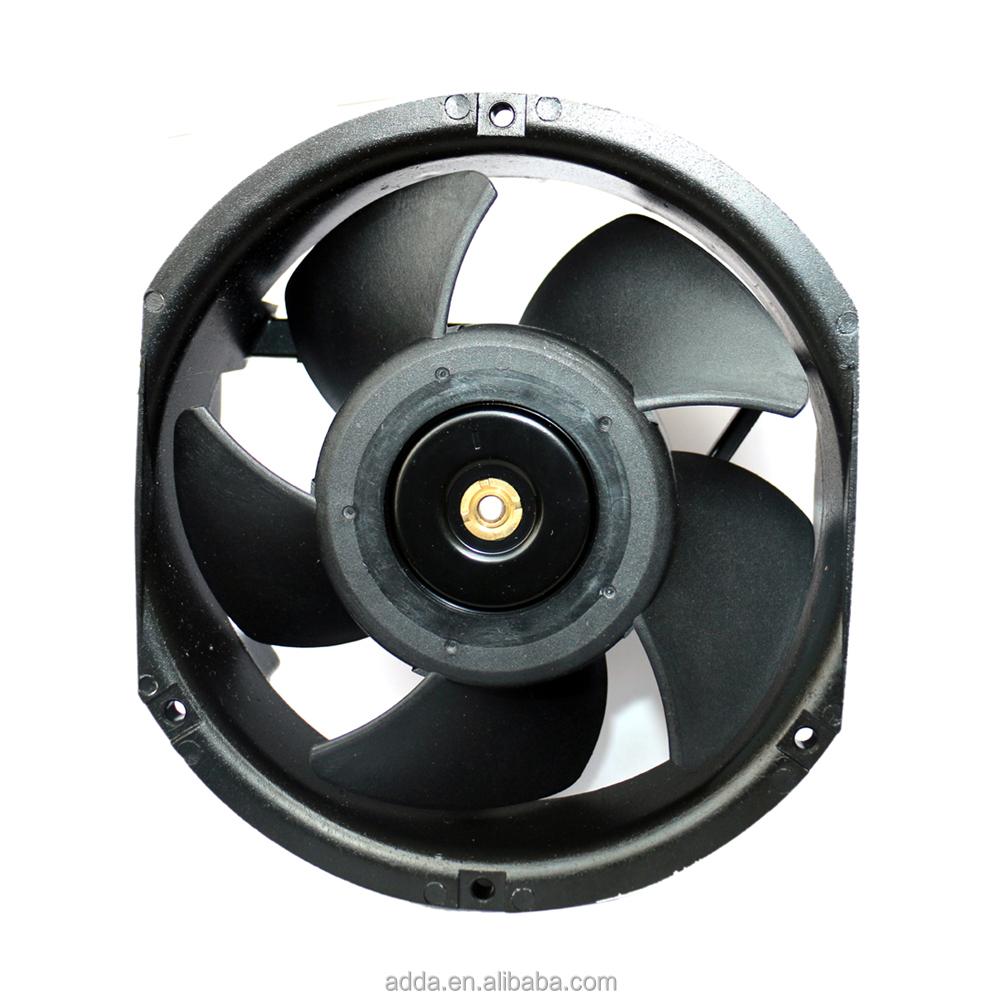 adda ventilateur de refroidissement 172x150x51mm ad17251 auto de refroidissement ventilateur 12. Black Bedroom Furniture Sets. Home Design Ideas