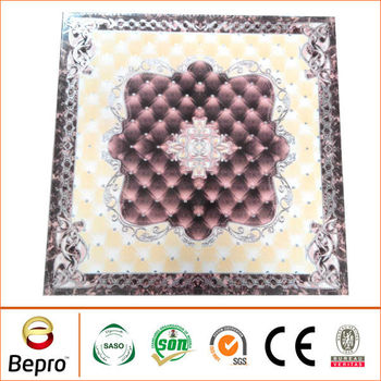 2x2 Fireproof Cheap Ceiling Tiles For False Pvc Ceiling Designs View Fireproof Cheap Ceiling Tile Bepro Product Details From Shandong Bepro Building