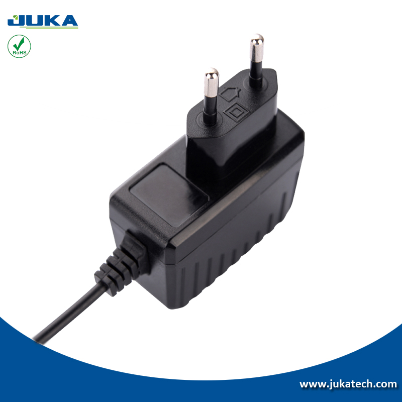 24v 2.5 A Smps, 24v 2.5 A Smps Suppliers and Manufacturers at ...