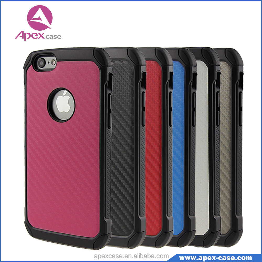 Wholesale fashion waterproof cell cover TPU+PC+PU Leather electroplating phone case for samsung galaxy