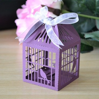 Cheap Wedding Table Decoration Wedding Guest Giftsbaby Shower