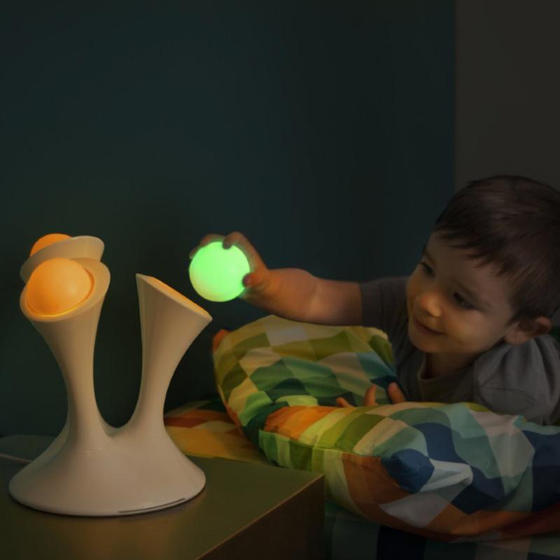 Popular Decorative Plug In Night Lights Buy Cheap