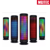 /product-detail/mgitec-al-q32-high-sound-colorful-led-light-bluetooth-speaker-for-home-theater-party-60733366698.html