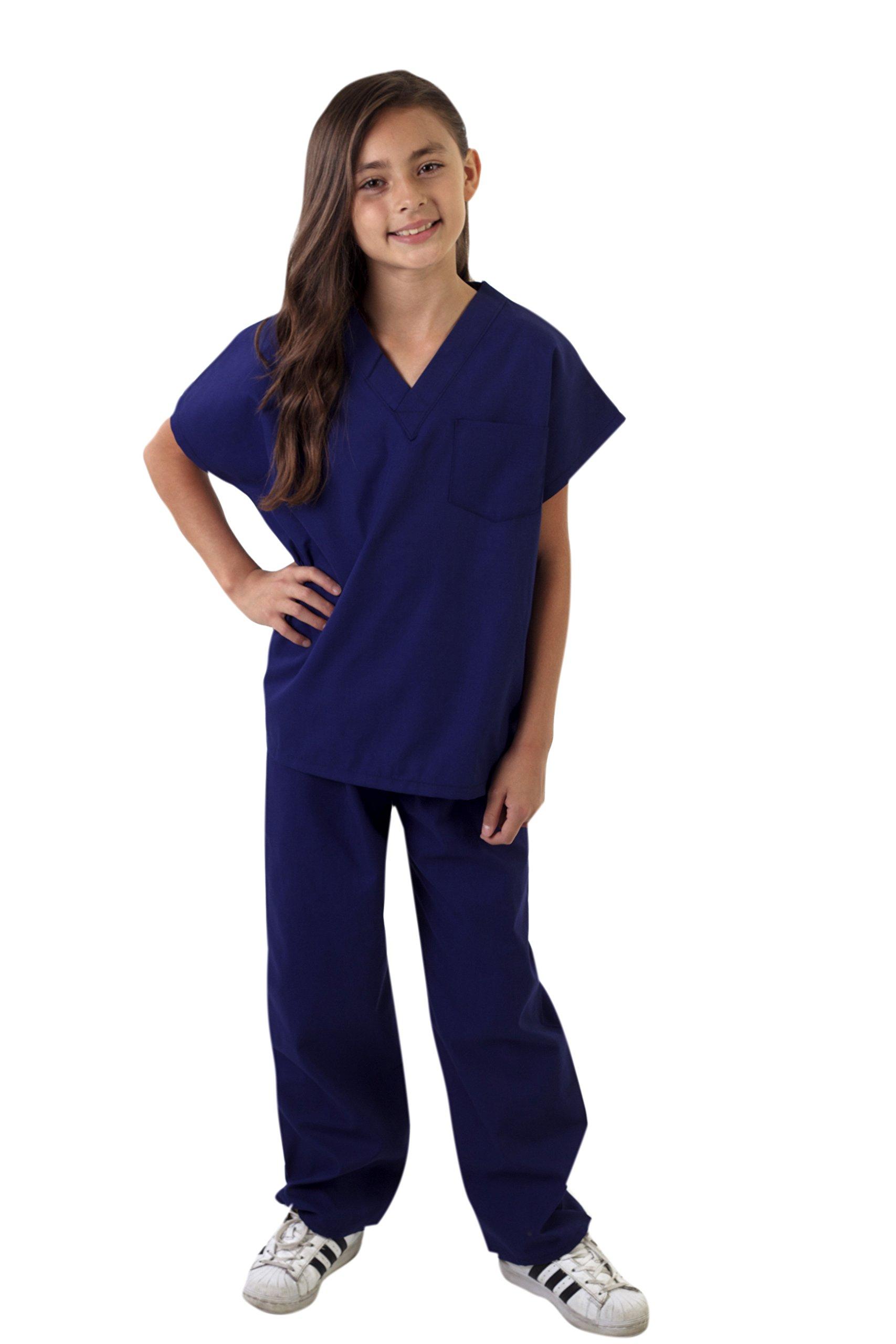 931e542ba6b Cheap Dental Scrub Uniforms, find Dental Scrub Uniforms deals on ...