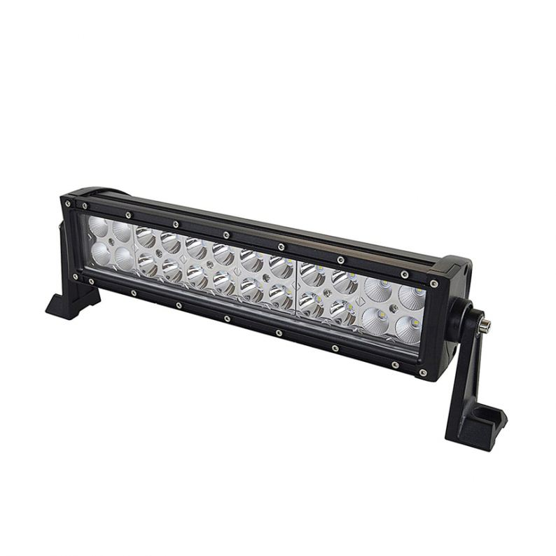 Mini vector lightbar mini vector lightbar suppliers and mini vector lightbar mini vector lightbar suppliers and manufacturers at alibaba aloadofball Choice Image
