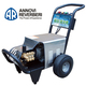 AR pump Electric High Pressure Washer