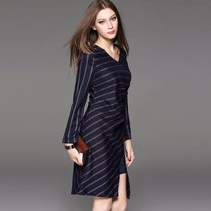 Manufacture High Quality Women Sexy Nighty Dress