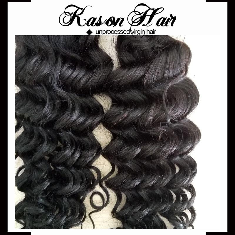 Astounding Alibaba Express Top Selling Grade 7A Virgin Hair Cheap Brazilian Short Hairstyles For Black Women Fulllsitofus