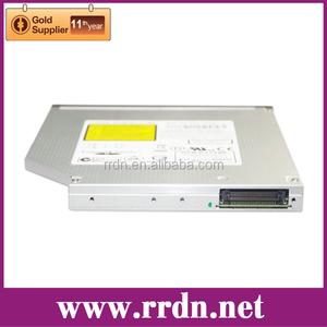 Dell Studio XPS 1645 Notebook HLDS GA11N SATA DVDRW Windows 8 X64