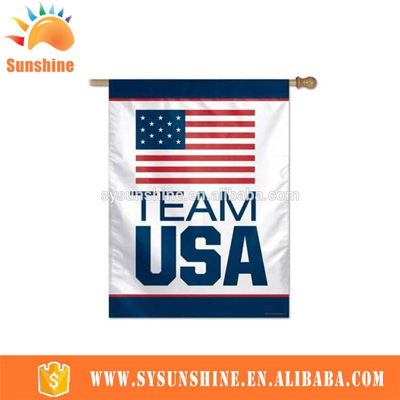 Blank Garden Flags Blank Garden Flags Suppliers and Manufacturers
