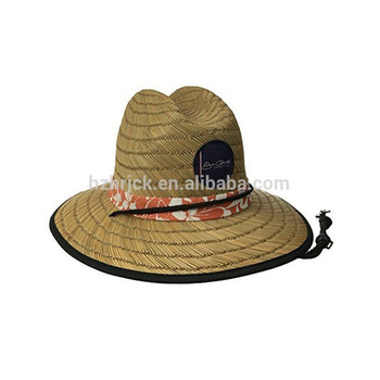 Factory Directly Sale Custom Logo Australia Straw Surf Hats - Buy Straw  Surf Hats,Straw Surf Hats,Straw Surf Hats Product on Alibaba com