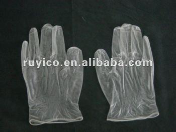 gants en vinyle jetables buy gants en vinyle jetables product on. Black Bedroom Furniture Sets. Home Design Ideas